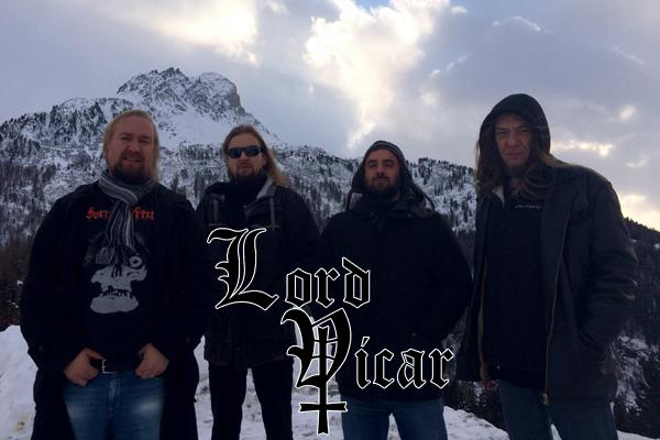 Lord-Vicar-entrevista-1
